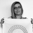 Beth Moysés: Performer y artista visual/visual artist and performer