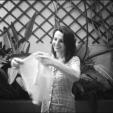 Hélène Crécent: artista contemporánea/contemporary artist