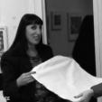 Rossy de Palma: Actriz y artista multidisciplinar/ Actress and multidisciplinary artist