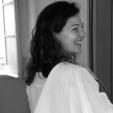 Ester Sánchez: Trabajadora social en Arrels Fundació/social worker at Arrels Foundation