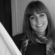 Joana Tortosa: Equipo de Financiación y Empresas de Arrels Fundació/part of Arrel Foundation's finance team