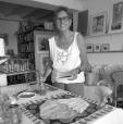 Lluisa Jover: Illustradora/illustrator
