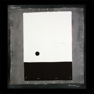 """""""Horizonte""""   200€ (#71, Enrique Hualda)"""