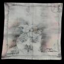 """S/T (Untitled)"" | 150€ (#63, Toni Agusti)"