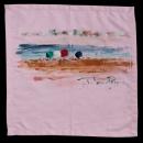 """""""S/T (Untitled)""""   250€ (#65, Salvador Perez Bassols)"""