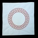 """""""S/T (Untitled)""""   250€ (#48, Beth Moyses)"""