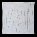 """S/T (Untitled)"" | 250€ (#40, Julio Bosque)"