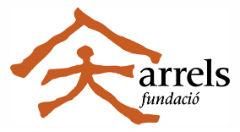 Arrels Fundacio