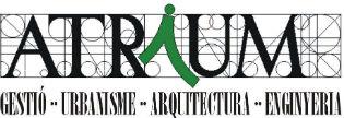 Atrium arquitectura
