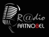 Radio Artnobel